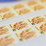 切手の価格相場とおすすめのお店6選!高く売るためのコツも紹介
