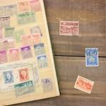 記念切手の買取におすすめの店5選!気になる買取価格も紹介