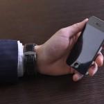 iPhone6買い換えで損しない!更新月と2年縛りをチェック