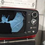 ブラウン管テレビを処分したい!今でも買取ってもらえるの?