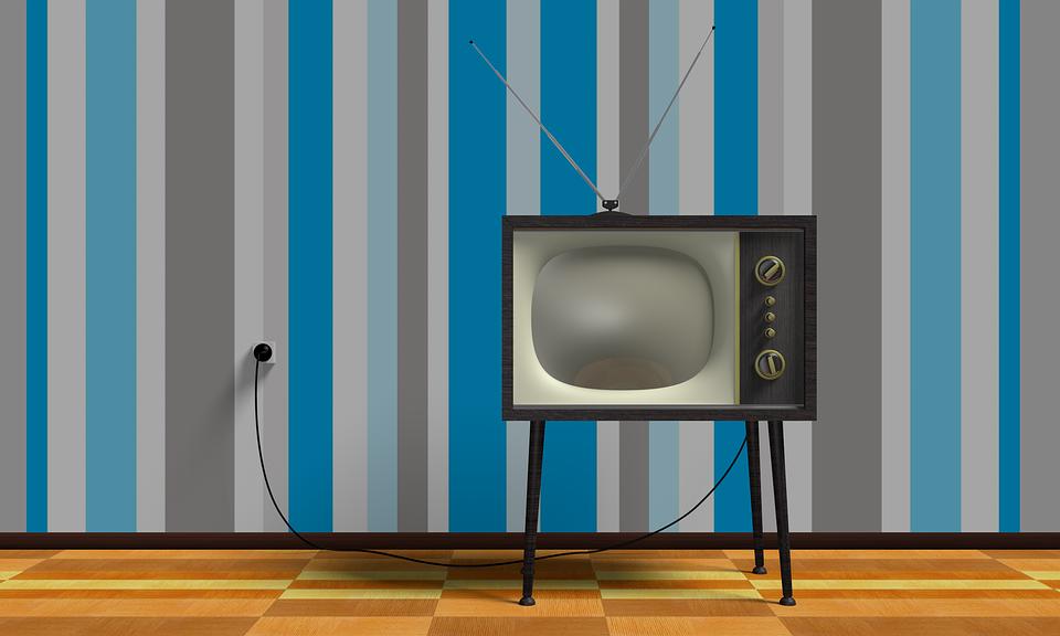 テレビブースターのおすすめ買い替えランキングBset10