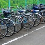 自転車が買取可能なリサイクルショップ!買取のコツも紹介