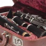 捨てる前に!管楽器の買取方法と高く売るためのポイントまとめ