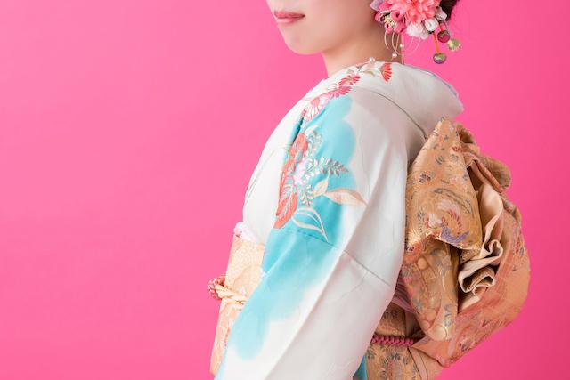 【立川】着物はいくらで売れる?買取価格とおすすめの着物買取店4選