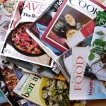 雑誌って売れるの?雑誌も買取可能なおすすめショップ紹介