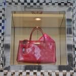 ルイヴィトンヴェルニのバッグ買取価格をカラーで徹底比較!