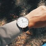 ユンハンス(JUNGHANS)を売るのにおすすめの時計買取店