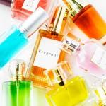 ブルガリ(BVLGARI)の香水を売りたい方に!おすすめの買取店と高く売るためのコツ