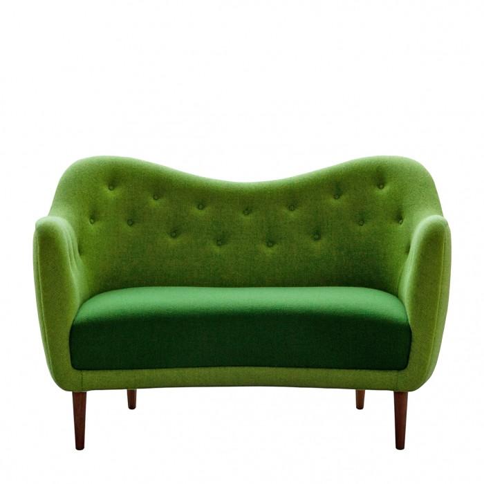 46-sofa