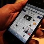 歴代iPhone買取価格全機種まとめ   全17機種  初代から最新機種まで