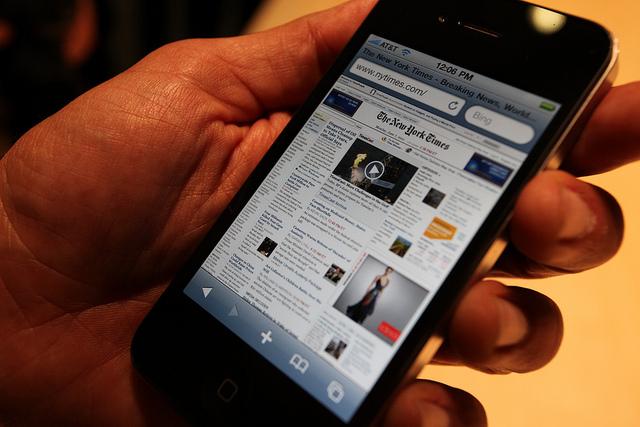歴代iPhone 買取価格全機種一覧    全16機種  初代から最新機種まで