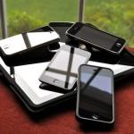 iPhone買取の完全ガイド   1円でも高く売るために知っておくべきコツ
