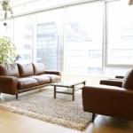 クラッシュクラッシュプロジェクトの家具買取相場と買取店情報