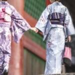 【熊本】ネットから申し込みもできる人気の着物買取店5選