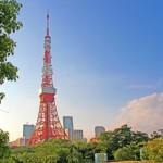 【東京】都内でおすすめの骨董品買取店5選!