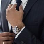 「ヴァシュロン・コンスタンタン」を売るのにおすすめの時計買取店