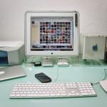 【完全保存版】Apple Studio Display買取相場一覧表