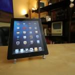 「iPad2」の買取価格を8社で徹底比較してみた!