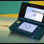 【保存版】ニンテンドー3DSの買取価格を大手7社で徹底比較!