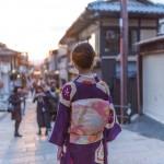 町田市で着物を売りたい方に!おすすめの買取店8選