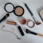 化粧下地は使いかけでも売れる!買取価格とおすすめ店3選