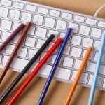 MacBook Proを買取に出す前に!価格表や高く売るコツ、おすすめ店総まとめ!