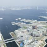 【神奈川で遺品整理】おすすめ3社比較・詳しい流れも紹介