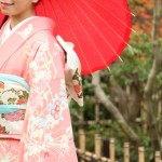 【姫路】着物を買取してもらうならココ!オススメ店3選!