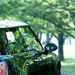 和歌山で車買取なら、44万円も差が出た一括査定を使おう!