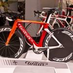 売り時は?イタリア老舗自転車ウィリエールの買取価格まとめ