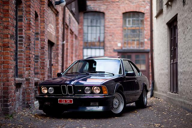 BMW bmw 5シリーズ 故障率 : uridoki.net
