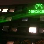 Xbox360本体の買取価格を調査したら、意外な結果が!!