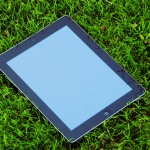 iPad買取の完全ガイド | 1円でも高く売るために知っておくべきコツ