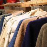 古着を買取してくれる高価買取してくれるお店と買取のコツをご紹介
