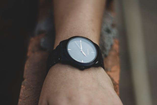 高コスパ!ティソ(TISSOT)の時計を売るのにおすすめの買取店を紹介