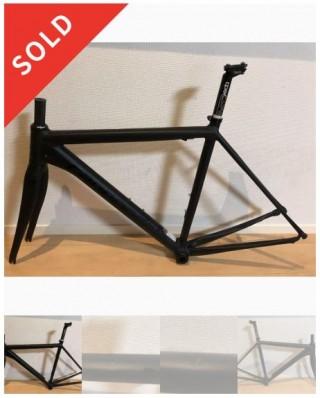 自転車メルカリ10
