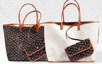 1c939494aef9 ゴヤールのバッグ、その買取相場と高値で売るコツまとめ | 買取価格比較 ...