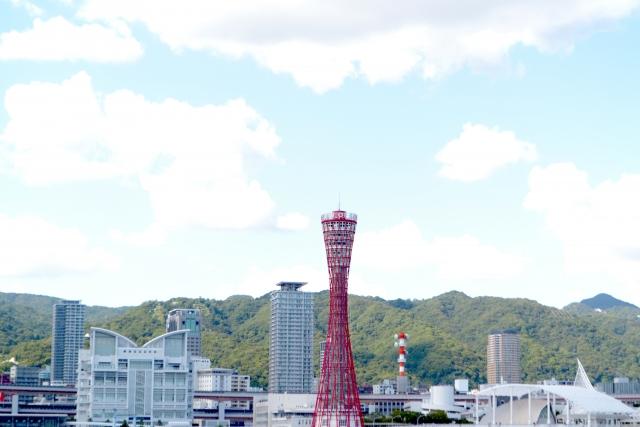 神戸で酒買取なら実績の多い店で!おすすめ買取店5選