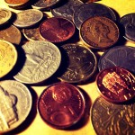コインを高く買取してくれる専門店と高価買取のコツや注意点も!