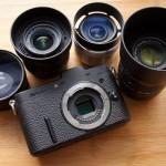【東京版】カメラを買取に出すなら、高く売れるこのお店で