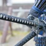 【大阪】日本刀の買取におすすめのお店や高価買取のコツを紹介!