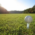 ダンロップ人気ゴルフクラブと高価買取のポイント