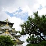 【大阪】骨董品買取は旅行客が多い今が売り時!おすすめの5店