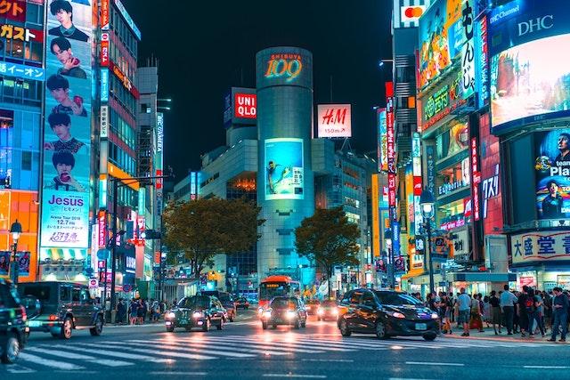 渋谷 シャネル 買取 アイキャッチ