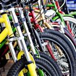 銀座でおすすめの自転車買取店は?おすすめ店を8件紹介