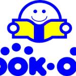 【19年6月更新】BOOKOFF(ブックオフ)のゲーム高額買取価格一覧
