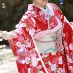 【奈良】着物のおすすめ買取店を紹介!高価買取のコツや注意点も