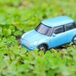 【保存版】オースチンのミニカーの買取価格や査定基準まとめ