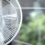 扇風機のおすすめ買い替えランキングBest10