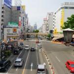 【仙台】骨董品買取店が多い街で選ばれるショップ5店